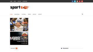 لقطة شاشة لموقع smo url بتاريخ 21/09/2019 بواسطة دليل مواقع الاقرب