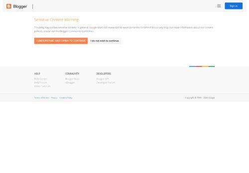 لقطة شاشة لموقع best change بتاريخ 11/11/2020 بواسطة دليل مواقع الاقرب